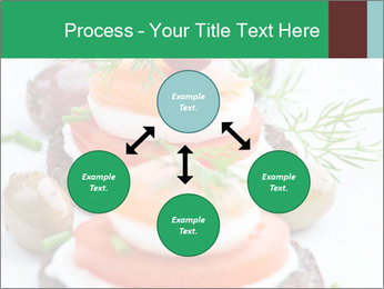 0000072300 PowerPoint Templates - Slide 91