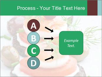 0000072300 PowerPoint Template - Slide 94
