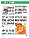 0000072300 Word Templates - Page 3