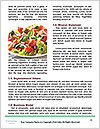 0000072300 Word Templates - Page 4