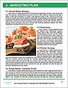 0000072300 Word Templates - Page 8