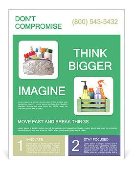 0000072301 Flyer Templates
