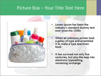 0000072301 PowerPoint Template - Slide 13
