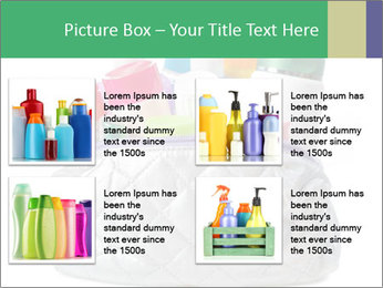 0000072301 PowerPoint Template - Slide 14