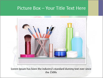 0000072301 PowerPoint Template - Slide 16