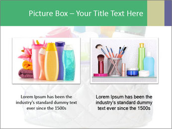 0000072301 PowerPoint Template - Slide 18