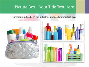 0000072301 PowerPoint Template - Slide 19