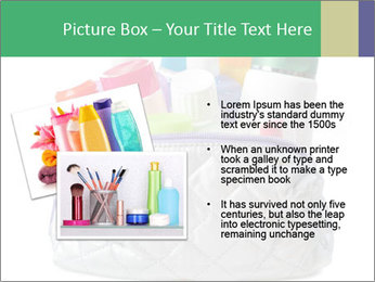 0000072301 PowerPoint Template - Slide 20