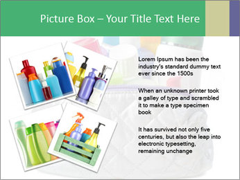 0000072301 PowerPoint Template - Slide 23