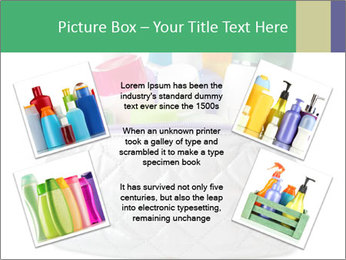 0000072301 PowerPoint Template - Slide 24