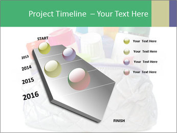 0000072301 PowerPoint Template - Slide 26
