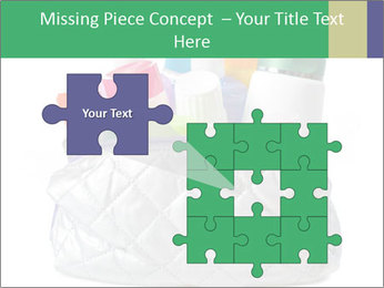 0000072301 PowerPoint Template - Slide 45