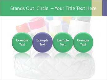 0000072301 PowerPoint Template - Slide 76