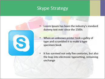 0000072301 PowerPoint Template - Slide 8
