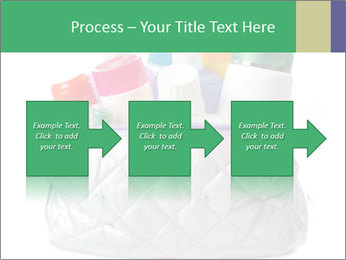 0000072301 PowerPoint Template - Slide 88