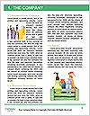 0000072301 Word Templates - Page 3