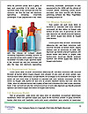 0000072301 Word Templates - Page 4