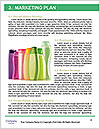0000072301 Word Templates - Page 8