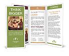 0000072302 Brochure Templates