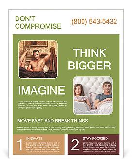 0000072302 Flyer Templates