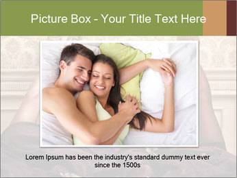 0000072302 PowerPoint Template - Slide 16