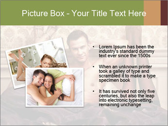 0000072302 PowerPoint Template - Slide 20