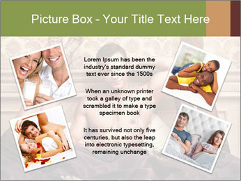 0000072302 PowerPoint Template - Slide 24
