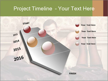 0000072302 PowerPoint Template - Slide 26
