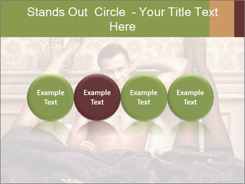 0000072302 PowerPoint Template - Slide 76