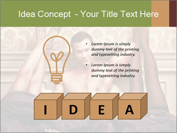 0000072302 PowerPoint Template - Slide 80