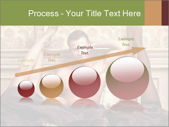 0000072302 PowerPoint Template - Slide 87