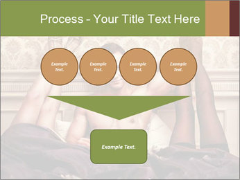 0000072302 PowerPoint Template - Slide 93