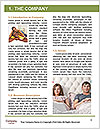 0000072302 Word Templates - Page 3