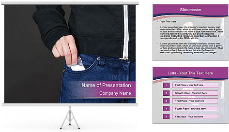 0000072303 PowerPoint Template
