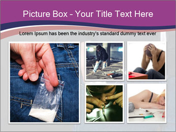 0000072303 PowerPoint Template - Slide 19