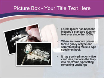 0000072303 PowerPoint Template - Slide 20