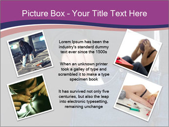 0000072303 PowerPoint Template - Slide 24