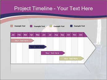 0000072303 PowerPoint Template - Slide 25