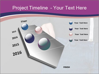 0000072303 PowerPoint Template - Slide 26