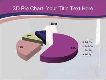 0000072303 PowerPoint Template - Slide 35