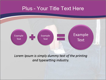 0000072303 PowerPoint Template - Slide 75