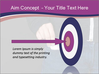 0000072303 PowerPoint Template - Slide 83
