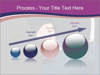 0000072303 PowerPoint Template - Slide 87