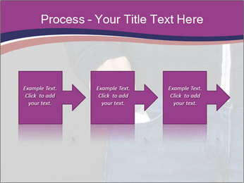 0000072303 PowerPoint Template - Slide 88