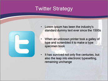 0000072303 PowerPoint Template - Slide 9