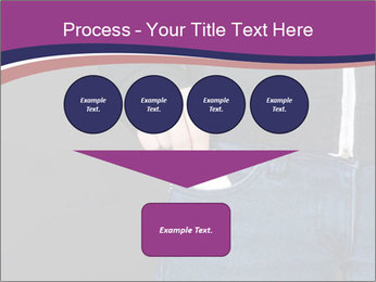 0000072303 PowerPoint Template - Slide 93