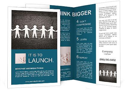 0000072304 Brochure Templates