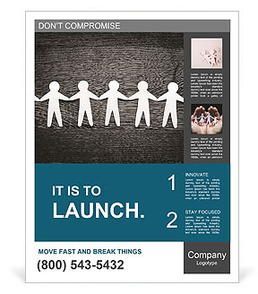0000072304 Poster Template