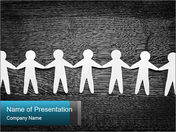 0000072304 PowerPoint Template
