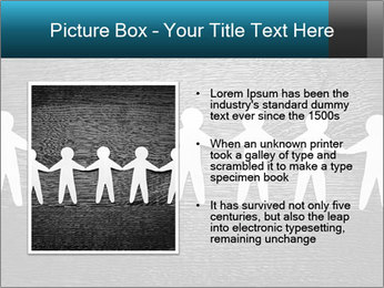 0000072304 PowerPoint Templates - Slide 13